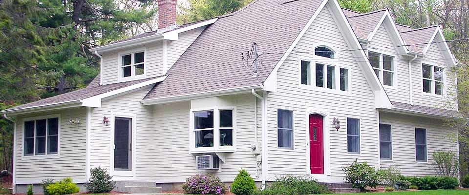 Top coat painters ct 39 s premier residential commercial for House painting connecticut